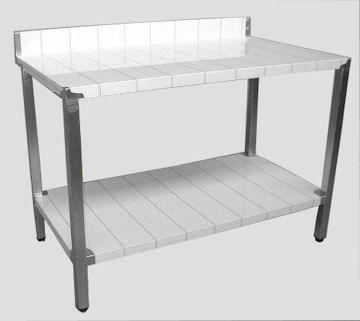 table inox 1800x1800